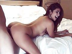 Amatör, Güzel kadınlar, Porno yıldızı, Olgun kadınlar