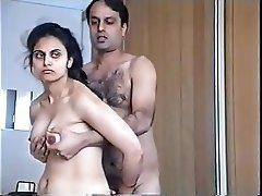 Amatriçe, Gros plan, Hardcore, Indienne