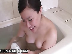 Asian, Close Up, Creampie, Japanese