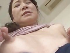 Big Nipples, Japanese, Skinny