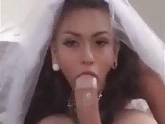 Italian, Amateur, Wife