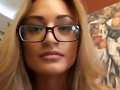 MILF, Měkký porno