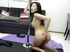 Amateur, Blowjob, Chinese, Couple
