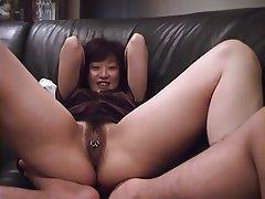 Japanese Fisting - PornTub.tv - Free Porn Tube Videos