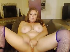 Would love nude older mature women hairy pussy loading slow today and