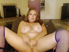 Pussy fuck sex hard core