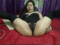 asian bbw porn videos Apr 2014  hot chubby asian girl pooping on her slaves head hot bbw asian pooping porn.