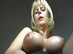30 min hairy wife sex movies