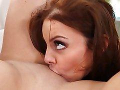 Big Boobs, Close Up, Lesbian, Lingerie