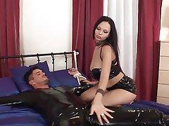 BDSM, British