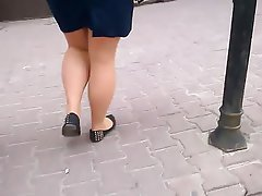 Strumpfhose