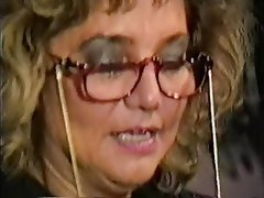 Pamela prati amp loredana romito riflessi di luce - 2 6