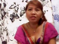 Asiaté, Ghetta, Babičky, Webové kamery