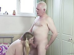 Amateur, Blowjob, Mature, Teen