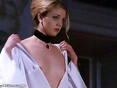 Lesbién, Maîtresse, BDSM