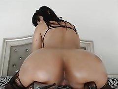 Dildo, Masturbation, Webcam