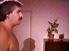 Grosse Hahn, Alt Und Jung, Pornosterren, Retro