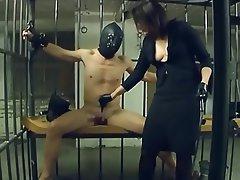 BDSM, Femdom, German, BDSM