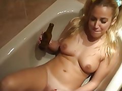 Amateur, Hardcore, Homemade, Golden Shower