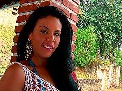 Brezilya, Latin Amerika, Latin Amerika, Latin Amerika, Sevimli, Bikini