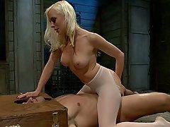 BDSM, Pantyhose, Pantyhose, Mistress, Femdom