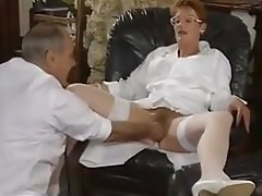 Amateur, Anal, Hairy, French