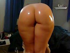 Amateur, Vintage, Big Butts, Bikini