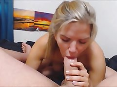 opinion booty shaved suck cock and facial can suggest come