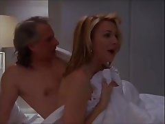 Babe, Big Boobs, Orgasm, Compilation