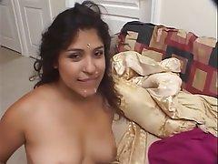 Amateur, Hardcore, Indian, Pussy