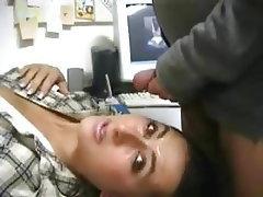 Voyeur, Cum in mouth, BDSM, Pissing