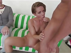 Hardcore, MILF, Swinger, Housewife