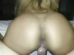 Amateur, Big Ass, Big Cock