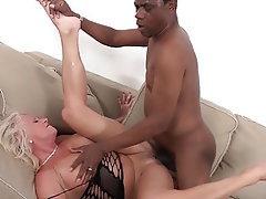 Anal, Hardcore, Mature, Interracial