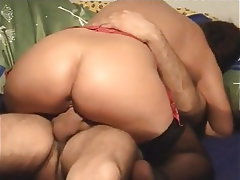 Blowjob, Lingerie, Swinger, Softcore