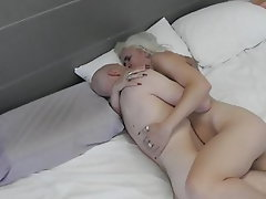 Amateur, Bisexual, Cuckold, Cunnilingus