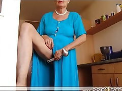 BBW, Hardcore, Mature, Granny