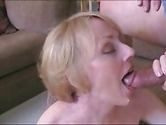 Blowjob women free tube video
