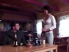 Güzel kadınlar, Esmerler, Sert seks, İsveç