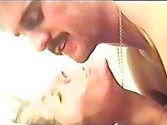Joey silvera jack wright kay parker maureen spring 1977 - 1 part 3