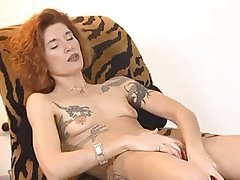 suggest shy sister suck cock are mistaken