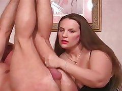 american pie naked full girls bigger boobs