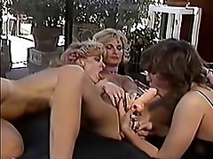 American tsb full movie - 5 2