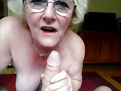 Blow job porntube mature woman