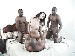 necessary words... super, chubby yellow masturbate dick and interracial something is. Many