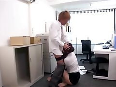 Blowjob, Japanese
