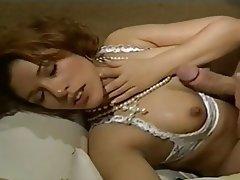 Blonde, Hardcore, Stockings, Vintage