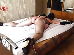 wanna have sex chubby in panties love her mouth