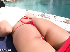 Anal, Babe, BBW, Big Ass