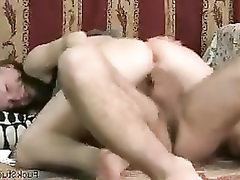Anal seks, Ağızdan, Genç